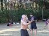 Trainingslager-69