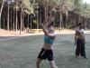Trainingslager-90