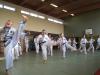 200911luftenberg_006