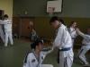 200911luftenberg_025