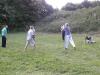 200908riedegg_001