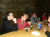 200908riedegg_091