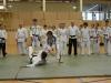 201011schielleiten_082
