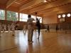 Trainingslager 2014_0017
