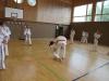 Trainingslager 2014_0041