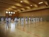 Trainingslager 2014_0089