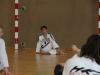 Trainingslager 2014_0102