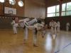 Trainingslager 2014_0183