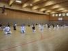 Trainingslager 2014_0203
