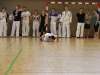 Trainingslager 2014_0211