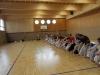 Trainingslager 2014_0232
