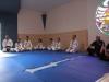Trainingslager 2014_0247
