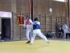 200912wien_022